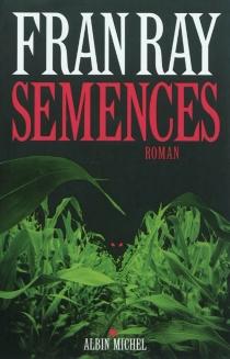 Semences - FranRay