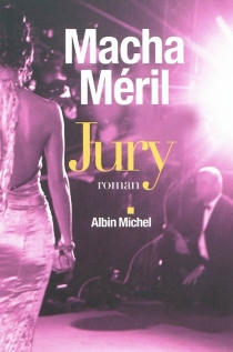 Jury - MachaMéril