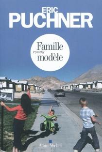 Famille modèle - EricPuchner