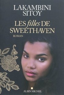 Les filles de Sweethaven - Lakambini Sitoy