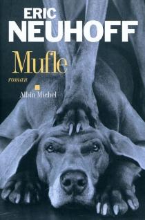 Mufle - ÉricNeuhoff