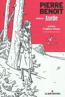 Axelle - PierreBenoit