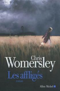 Les affligés - ChrisWomersley