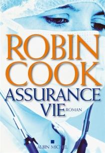 Assurance vie - RobinCook