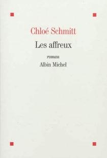 Les affreux - ChloéSchmitt