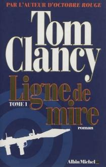 Ligne de mire - TomClancy