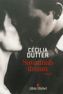 Savannah dream - Cécilia Dutter