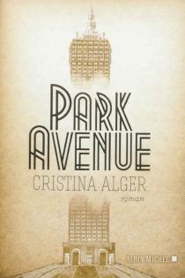 Park avenue - CristinaAlger
