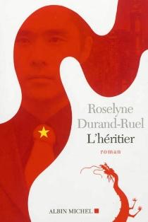 L'héritier - RoselyneDurand-Ruel