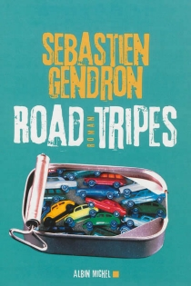 Road tripes - SébastienGendron