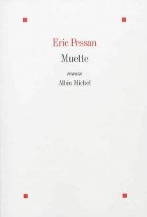 Muette - ÉricPessan