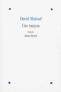 Une rançon - DavidMalouf