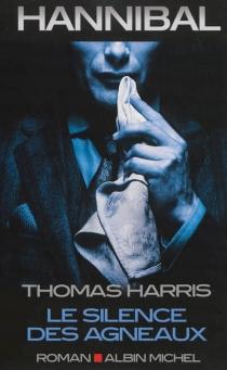 Hannibal - ThomasHarris