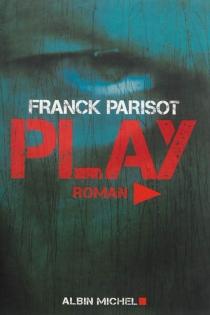 Play - FranckParisot