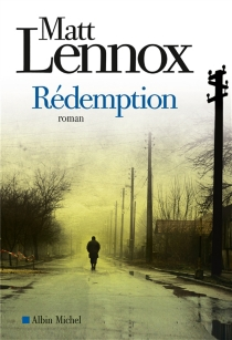 Rédemption - Matt Lennox