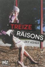 Treize raisons - JayAsher