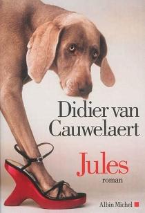 Jules - DidierVan Cauwelaert