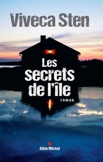 Les secrets de l'île - VivecaSten