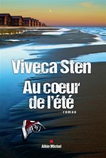 Au coeur de l'été - VivecaSten