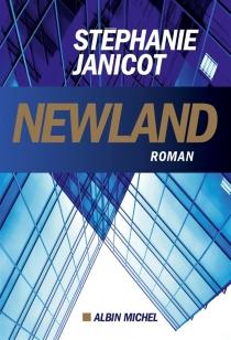 Newland - StéphanieJanicot