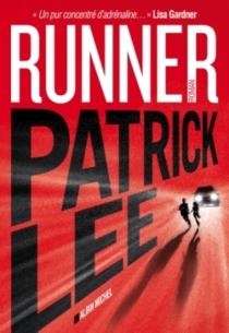 Runner - PatrickLee