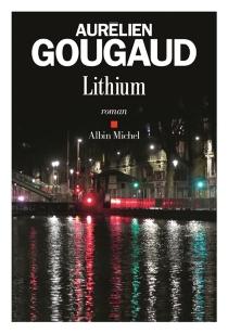 Lithium - AurélienGougaud