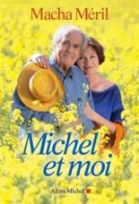 Michel et moi - MachaMéril