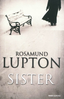 Sister - RosamundLupton