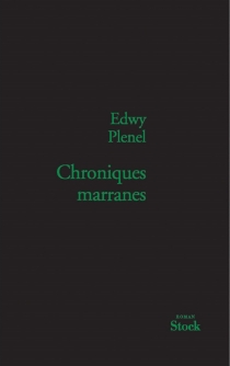 Chroniques marranes - EdwyPlenel