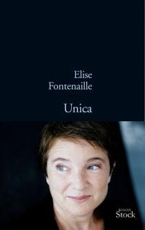 Unica - ÉliseFontenaille-N'Diaye