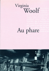 Au phare - Virginia Woolf