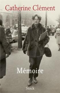 Mémoire - CatherineClément