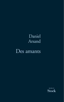 Des amants - DanielArsand
