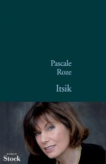 Itsik - PascaleRoze