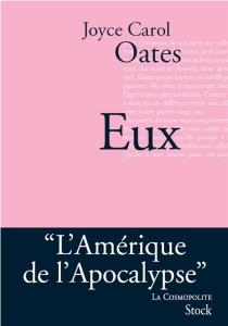 Eux - Joyce CarolOates