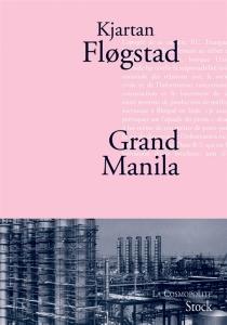 Grand Manila - KjartanFlogstad