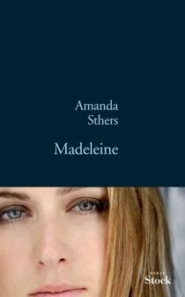 Madeleine - AmandaSthers
