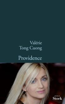 Providence - ValérieTong Cuong