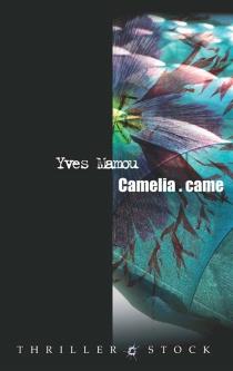 Camelia.came - YvesMamou