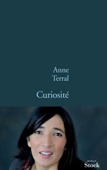 Curiosité - AnneTerral