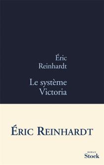 Le système Victoria - ÉricReinhardt