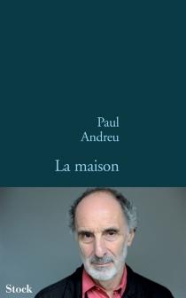 La maison - PaulAndreu