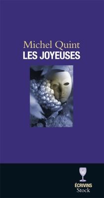 Les joyeuses - MichelQuint