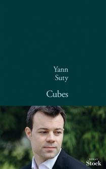 Cubes - YannSuty