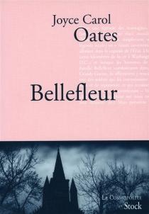 Bellefleur - Joyce CarolOates
