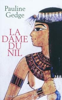 La dame du Nil - PaulineGedge