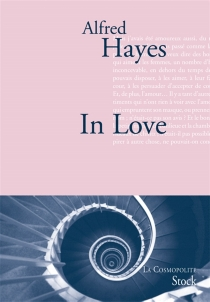 In love - Alfred Hayes