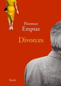 Divorces - FlorenceEmptaz