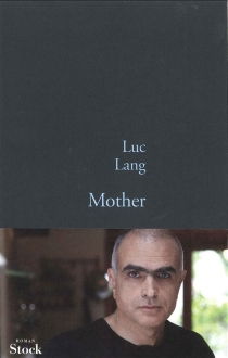 Mother - Luc Lang