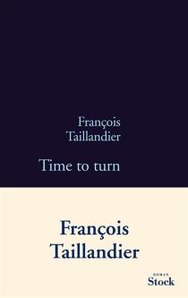 La grande intrigue - FrançoisTaillandier